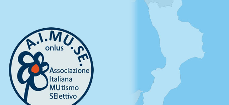 AIMUSE in Calabria