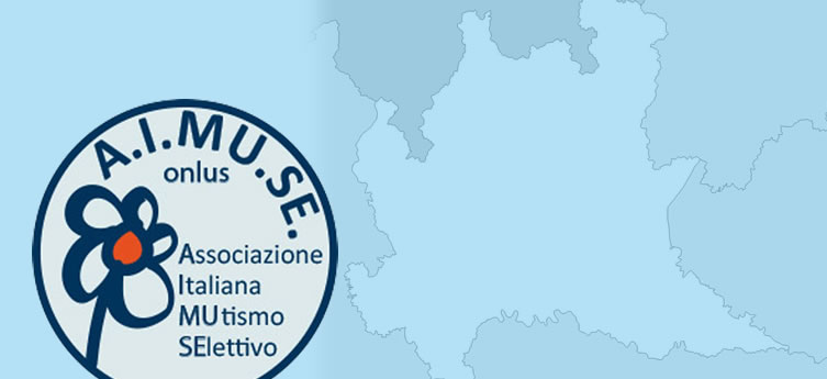 AIMUSE in Lombardia