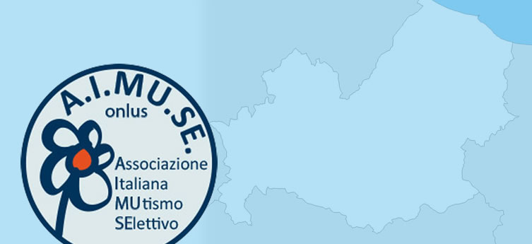 AIMUSE in Molise