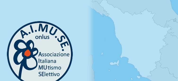 AIMUSE in Toscana