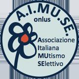 Associazione A.I.Mu.Se.