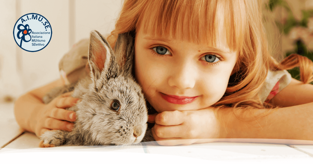Mutismo Selettivo: cosa fare a casa, consigli per i genitori